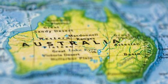 Australia-map[1]