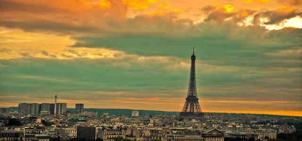 paris-sunset[1]