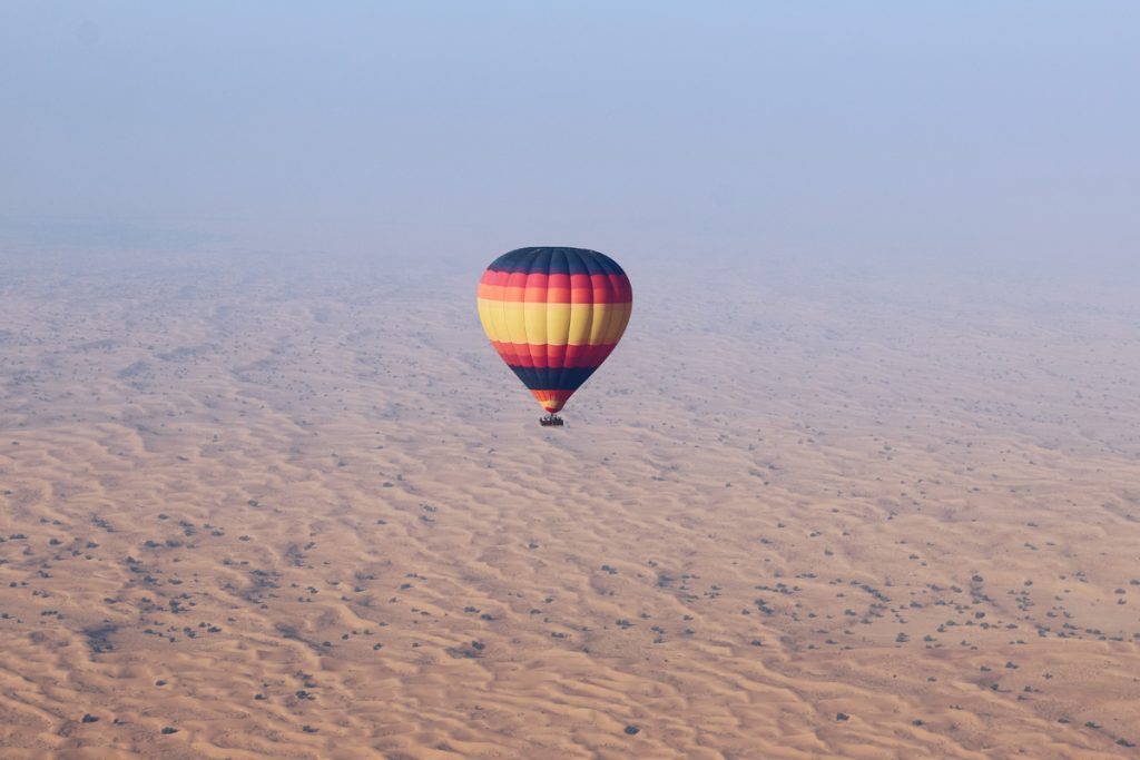 hot_air_balloon_experience